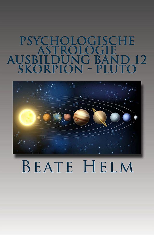Astro 12 cover
