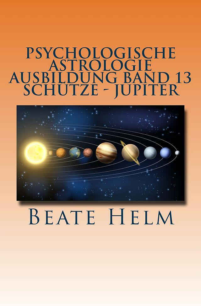 Astro 13 cover