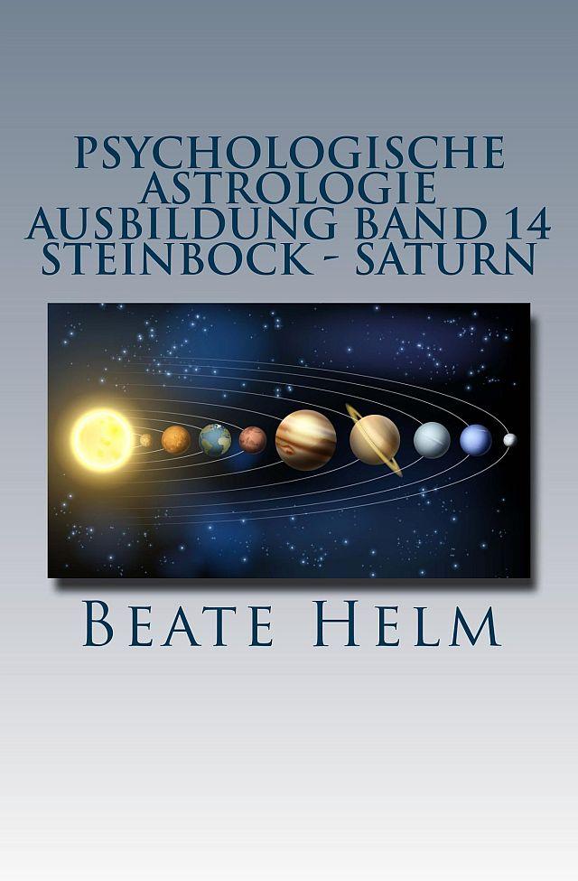 Astro 14 cover