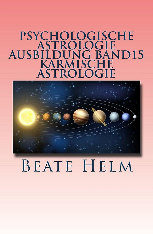 Astro 15 cover
