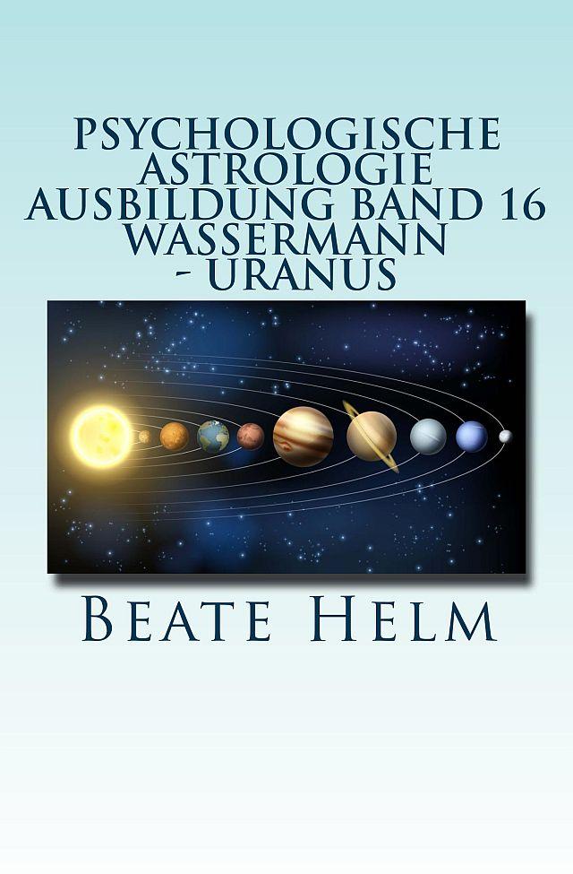 Astro 16 cover
