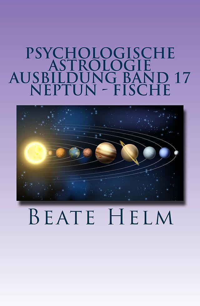 Astro 17 cover