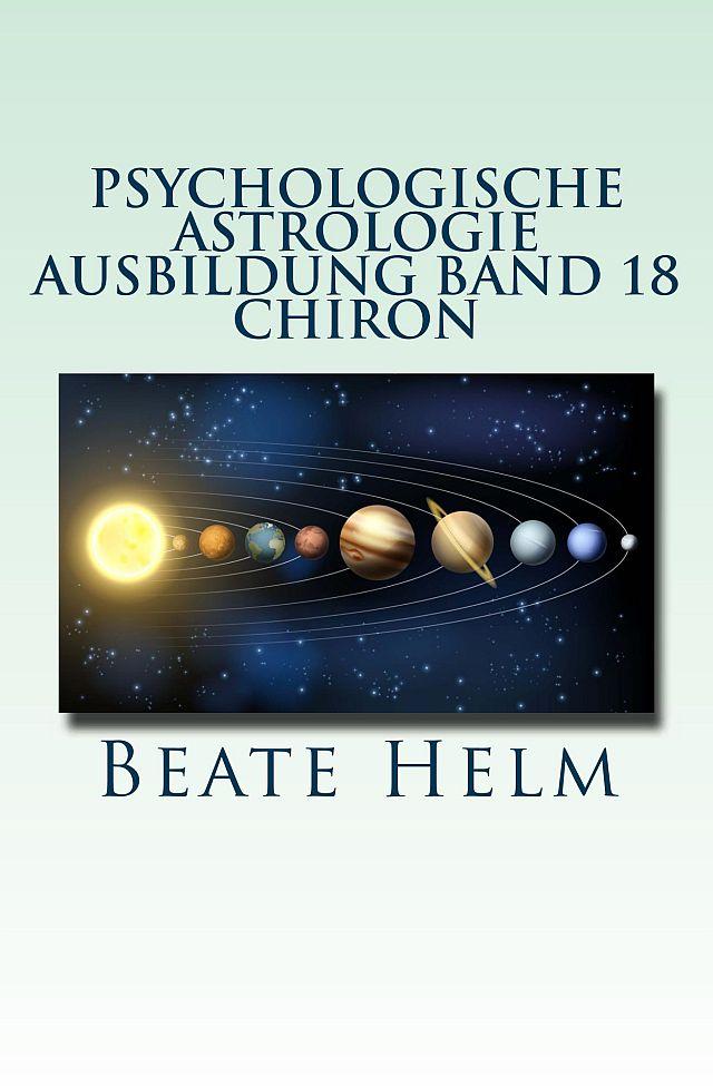 Astro 18 cover