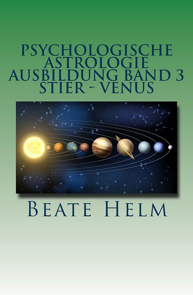 Astro3_cover