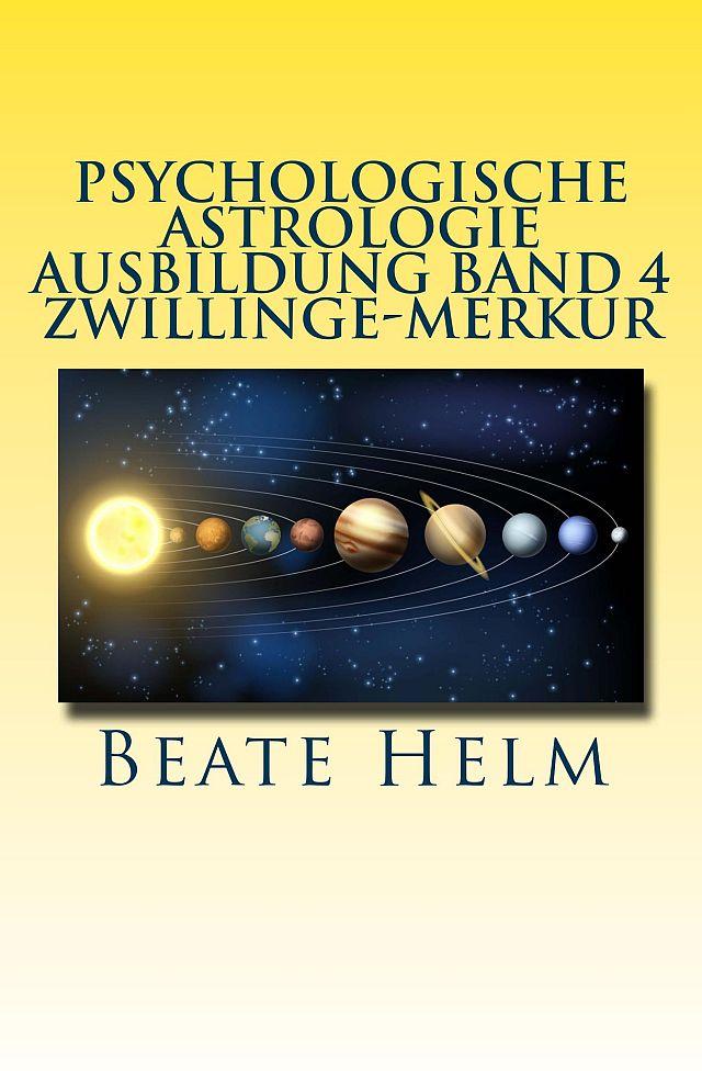 Astro4 cover