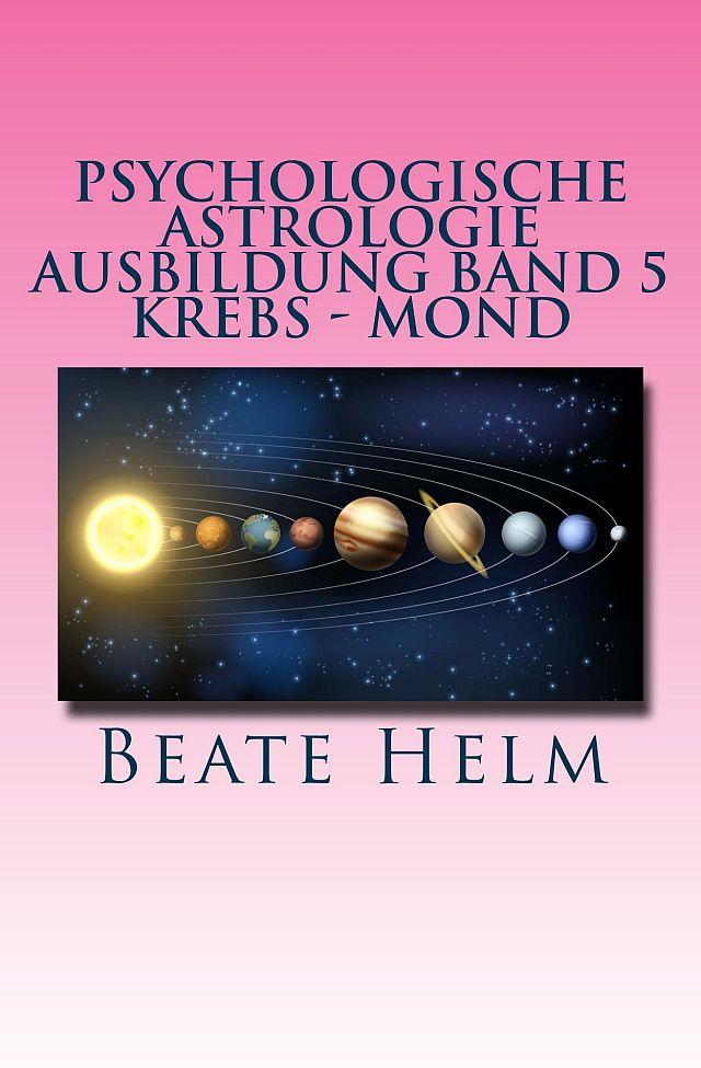 Astro 5 cover