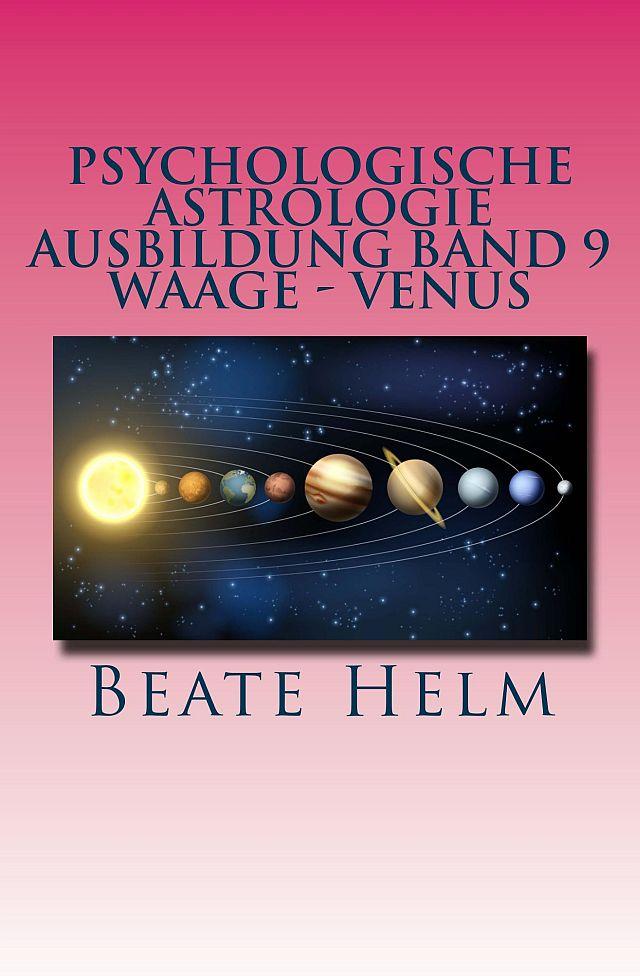 Astro 9 cover