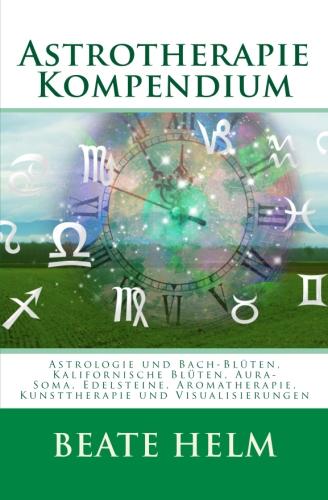 astrotherapie kompendium