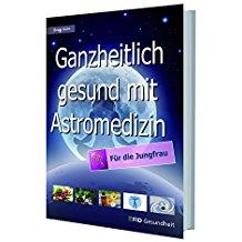 Astromedizin jungfrau