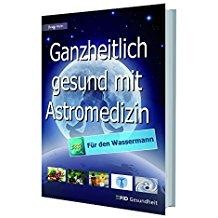 Astromedizin wassermann